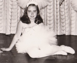 Ballet 68-69a